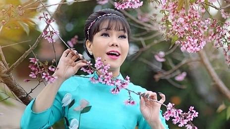 viet huong tang 5 tan gao cho ba con gap kho khan vi dich covid 19