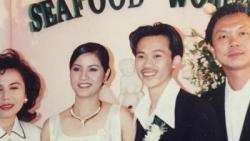 Tin giải trí sao Việt hôm nay (5/4): Hoài Linh lên tiếng đính chính giới tính của bản thân, tiết lộ về vợ cũ