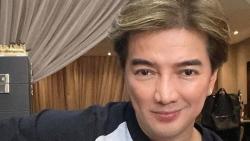 Tin tức giải trí sao Việt hôm nay (27/4): Đàm Vĩnh Hưng gây bất ngờ khi khoe điểm tốt nghiệp cao chót vót