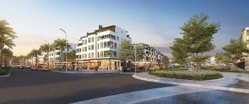 Phú Quốc: BĐS đô thị trở thành tâm điểm đầu tư 2021