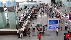 Mở 2 chuyến bay đưa khách du lịch rời Đà Nẵng