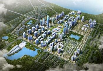 """Phát triển đô thị Phú Quốc cần một """"cuộc cách mạng"""" ngay từ bước khởi đầu"""