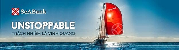 seabank tu hao voi ung dung ngan hang so seamobile new tro ly tai chinh tin cay
