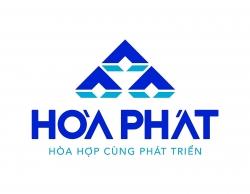 top 3 thuong hieu thap giai nhiet nuoc chinh hang tai yen phat