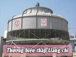 bao uc 6 bai hoc cho thuong hieu viet nam sau chien thang covid 19