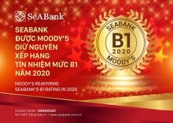 seabank duoc moodys giu nguyen xep hang tin nhiem b1