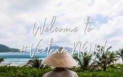 theo trend vietnamnow ngam to quoc dep trang le trong khung hinh cua the he x