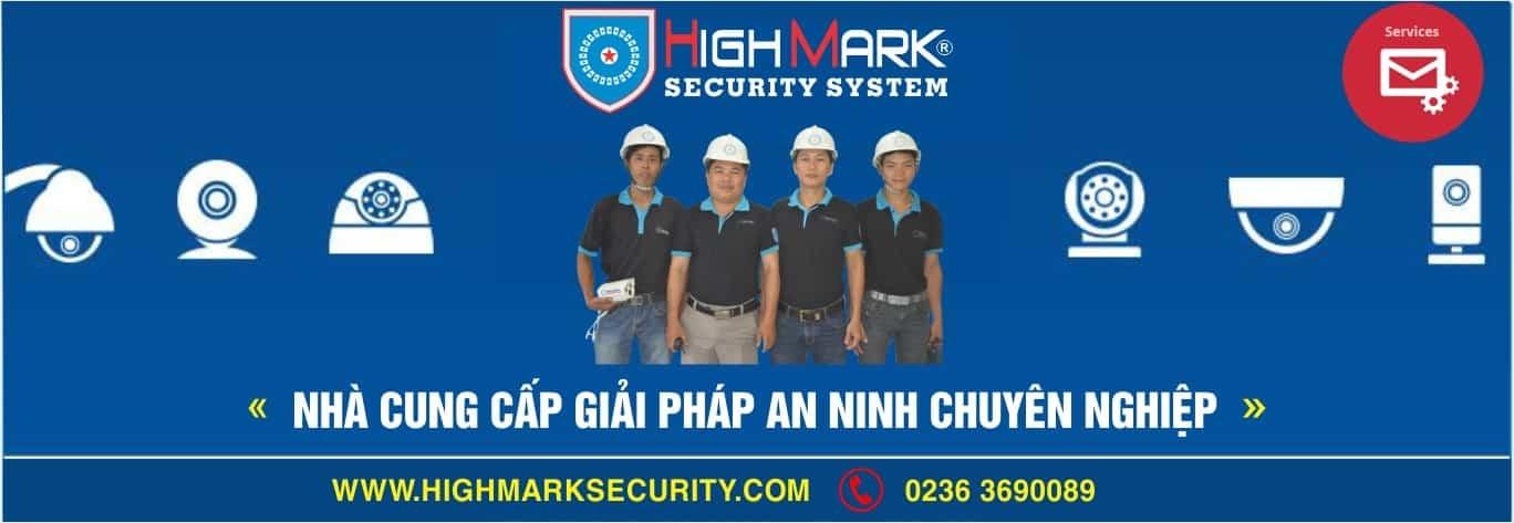 giai phap an ninh chuyen nghiep tu highmark security voi tron goi camera gia re