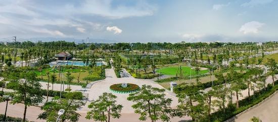 river silk city song xanh gia tang gia tri nho phap ly dam bao