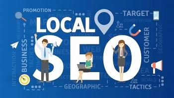SEO local quan trọng như thế nào đối với doanh nghiệp của bạn?