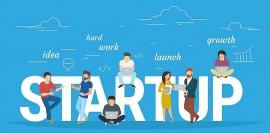 Happitopia Hub cùng doanh nghiệp trẻ tạo bước ngoặt cho lĩnh vực start-up