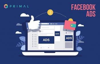 Nên tự chạy hay đi thuê dịch vụ quảng cáo Facebook?