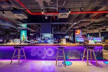 Câu chuyện về SOJO Hotels - Thương hiệu khách sạn thuận ích đầu tiên tại Việt Nam tranh tài tại World Travel Awards