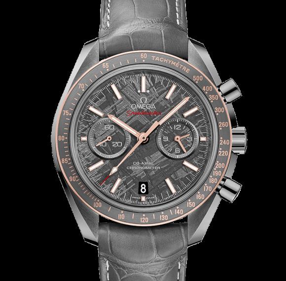 Swiss Watch Club - Thương hiệu đồng hồ cao cấp mang đến sự hoàn mỹ trong từng giây phút
