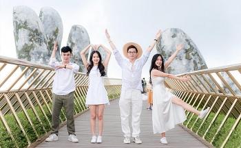 Bí quyết du lịch Đà Nẵng giá rẻ mùa cao điểm