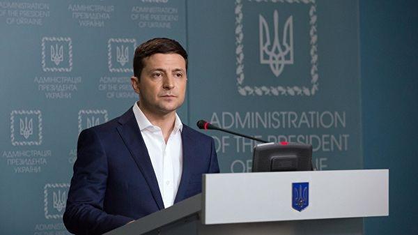 tong thong ukraine iran phai chinh thuc xin loi va boi thuong vu ban nham may bay