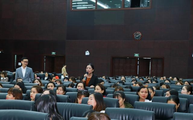gan 41000 tre tai da nang dang thu huong chuong trinh sua hoc duong