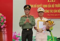 soc trang co tan giam doc cong an tinh