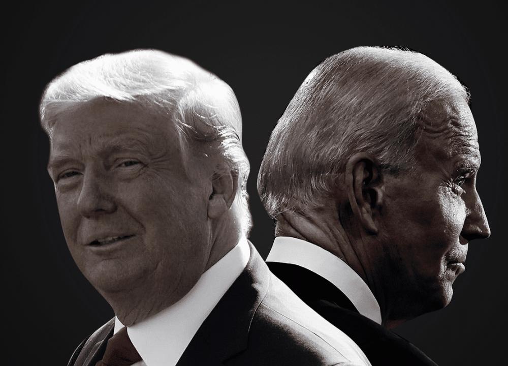 Tổng thống đắc cử Biden tố ông Trump giở trò, lo bị 'lật kèo' đúng ngày định mệnh 6/1