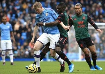 Link trực tiếp Man City vs Aston Villa (01h00, 21/1): Xem online, nhận định tỷ số, thành tích đối đầu