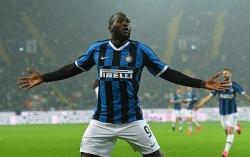 Lukaku lập kỷ lục ghi bàn ở Inter Milan, MU có tiếc nuối?