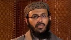Qassim al-Raymi, trùm khủng bố al-Qaeda tại Bán đảo Ả Rập đã bị tiêu diệt