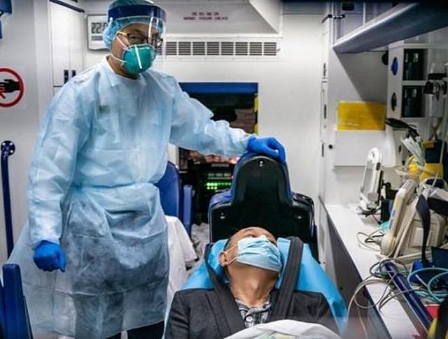 trung quoc co the tu hinh nguoi can tro chong dich virus corona