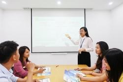 Phát triển nhân tài hiệu quả - lựa chọn nào cho doanh nghiệp?