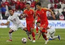 vi dich corona trung quoc phai da vong loai world cup tren san cua thai lan