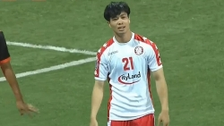 cong phuong lap sieu pham clb tphcm de bep hougang united o afc cup