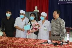 chinh thuc cong bo het dich covid 19 tai khanh hoa
