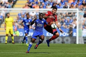 Link trực tiếp Leicester vs Liverpool: Xem online, nhận định tỷ số, thành tích đối đầu