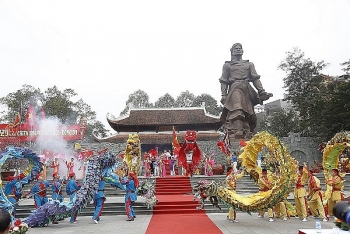 Hà Nội dừng tổ chức lễ hội, tiếp tục xử lý nghiêm vi phạm phòng chống dịch