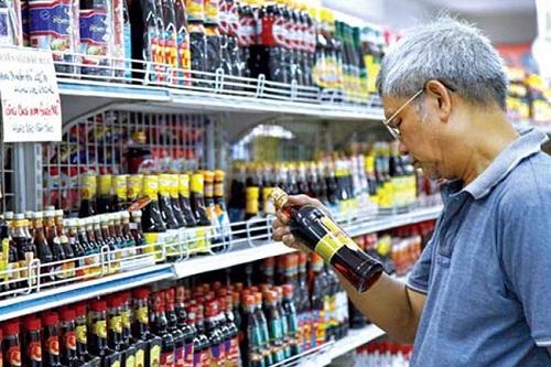 doanh thu nuoc cham cong nghiep tang vot masan tiep tuc lai lon