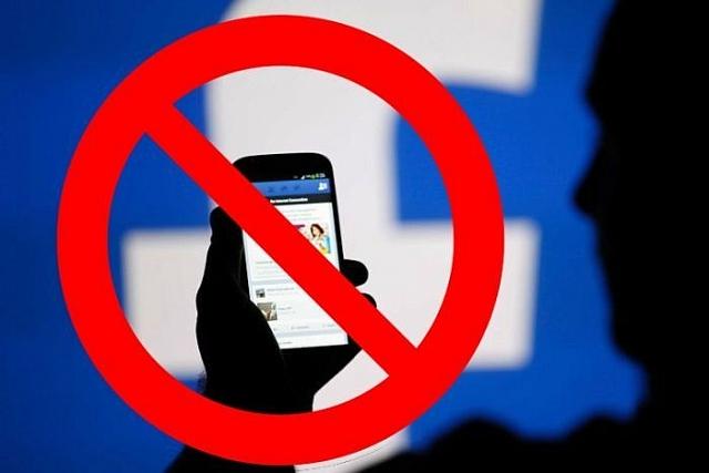 """Bị chỉ trích, Facebook cấm quảng cáo lừa đảo, """"ăn theo"""" dịch COVID ..."""