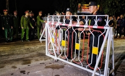 covid 19 chinh phu han quoc khuyen dan tai su dung khau trang dung 1 lan gay tranh cai
