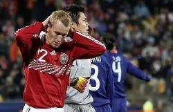 huyen thoai bong da tung gianh chuc vo dich world cup qua doi vi covid 19