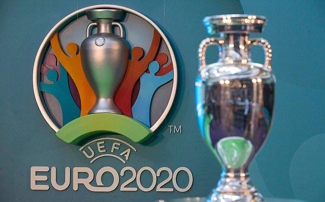 vi dich covid 19 uefa sap ra quyet dinh lich su ve euro 2020