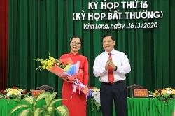 cao bang bau tan pho chu tich ubnd tinh 40 tuoi