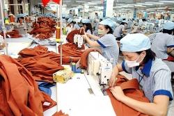 5 mặt hàng xuất khẩu trên 10 tỷ USD, xuất siêu đạt kỷ lục 18,72 tỷ USD