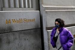 Kinh tế Mỹ đối mặt nguy cơ suy thoái trầm trọng như năm 2008
