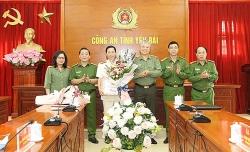 nhan su moi ban can su dang ban co yeu chinh phu