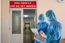 Phó Thủ tướng Vũ Đức Đam: Nỗ lực cao nhất để không có bệnh nhân tử vong