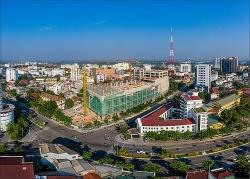 Thừa Thiên - Huế có thể lên thành phố Trung ương ngay trong năm 2021?