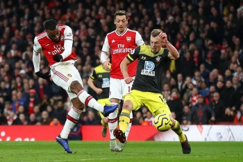 Link trực tiếp Arsenal vs Slavia Praha: Xem online, nhận định tỷ số, thành tích đối đầu