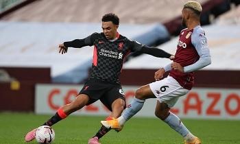 Link trực tiếp Liverpool vs Aston Villa: Xem online, nhận định tỷ số, thành tích đối đầu