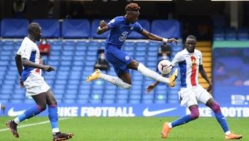 Link trực tiếp Crystal Palace vs Chelsea: Xem online, nhận định tỷ số, thành tích đối đầu