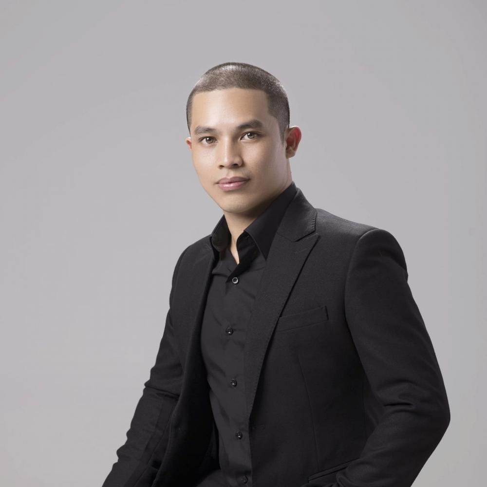 Nguyễn Văn Trường và hành trình từ học trò của Adam Khoo đến danh hiệu MDRT
