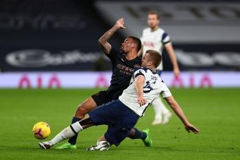 Link trực tiếp, nhận định Man City vs Tottenham - Chung kết Cúp Liên đoàn Anh 2021