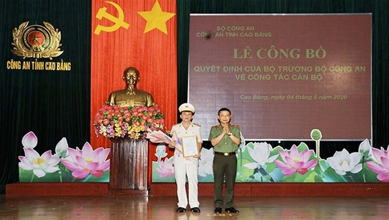 cao bang quang ngai dong nai co tan giam doc pho giam doc cong an tinh